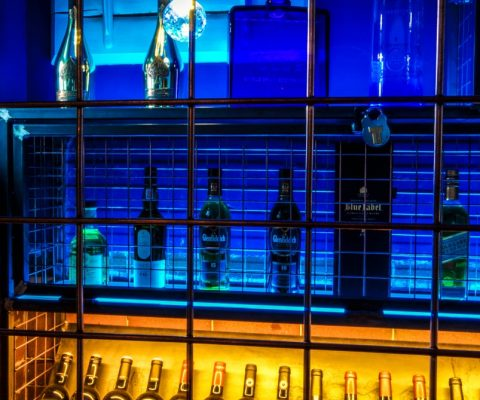the-pound-canterbury-bar-lighting-led-wine-oculux