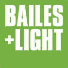 Bailes + Light