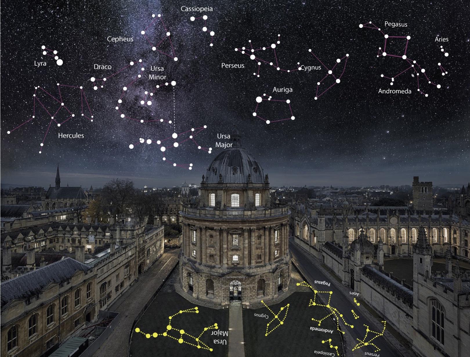 Oxford_sky_StarLight_StarBright