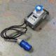 Rental - 2300W Dimmer