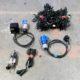 Rental - Fairy Lights Kit