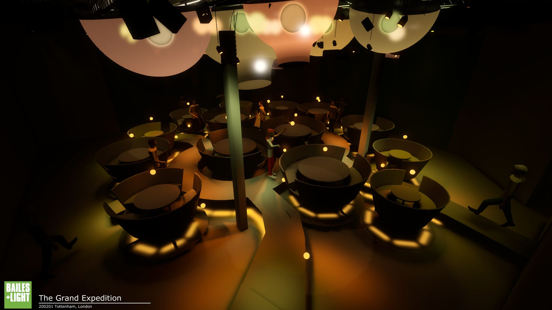 gingerline-grand-expedition-bailes-light-visual-render-3D