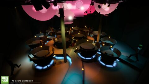 gingerline-grand-expedition-bailes-light-visual2
