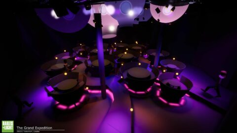 gingerline-grand-expedition-bailes-light-visual3